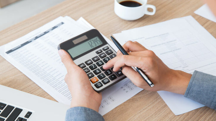 Successful bookkeeping tips for small businesses